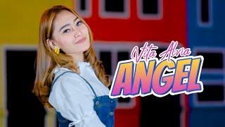 Download Vita Alvia - Angel | Ayumu Tenanan Ora Editan | Kentrung Version ( ) Mp3/Mp4