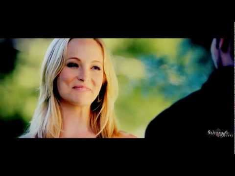 ►Fanfiction Trailer | RUMOR HAS IT