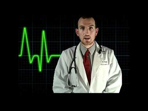 Small Business Loans For Doctors - TakeCharge Capital
