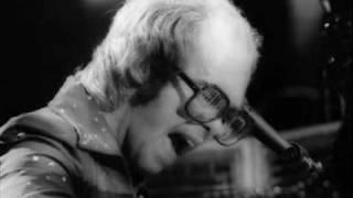 Watch Elton John Please video