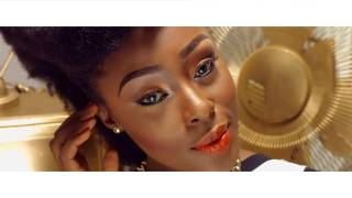 Abena Akuaba - Libi Libi  (Official Video)