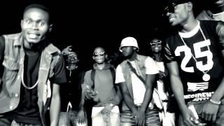 Air d'ici #TiangaMayiNaMela - Marto ki juge feat. Majestick & Mr Ben [Clip officiel]