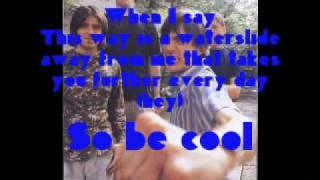 download lagu Weezer Say It Aint So Lyrics gratis