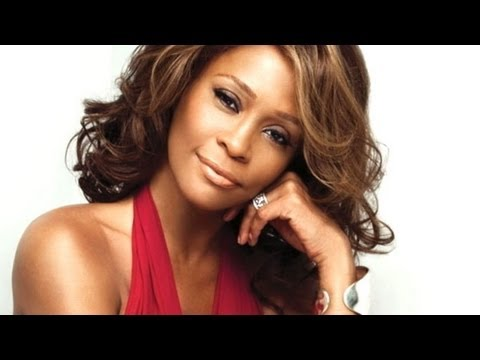 Whitney Houston Funeral to See Kevin Coster, Bobby Brown, Oprah In Attendance
