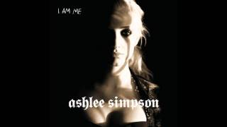 Watch Ashlee Simpson Catch Me When I Fall video