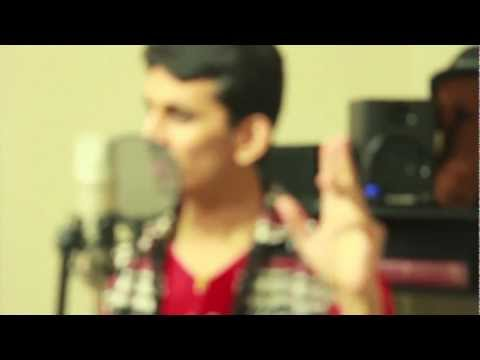 Dr. Kumar Vishwas Latest 2013 Best Poem In Music video