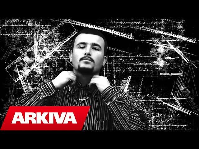 Titullar 3D - Hip Hopi 7 Busy (Official Video HD)