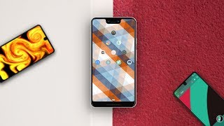 Top Android Apps! (February 2019)