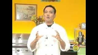curd rice  - By Vahchef @ Vahrehvah.com