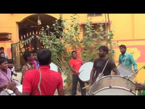 Nanded Dhol Beats (loudest Audio In Youtube) video