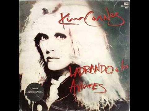 Kim Carnes - Tear