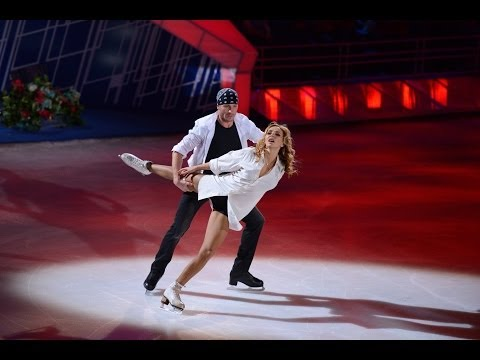навка и костомаров кармен олимпиада смотреть онлайн
