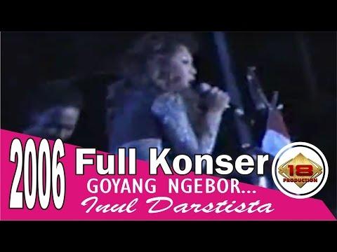 download lagu LIVE KONSER !! INUL DARATISTA  DI KOCOK KOCOK...`` gratis