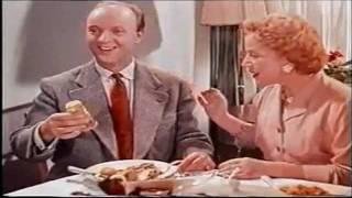 Werbe-Highlights Der 50/60er Jahre
