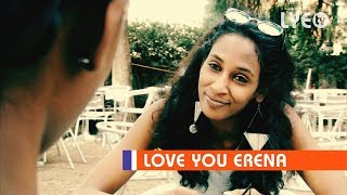Eritrea - Merhawi Meles - Ruhus Google | ርሑስ Google - New Eritrean Comedy