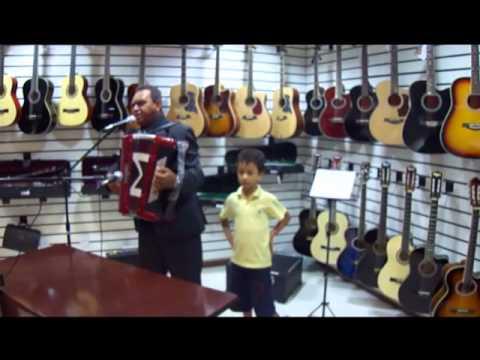 EVANGELISTA ISAÍAS - UMADECRE 2012 - GRANDE TEMPLO - CUIABÁ MT