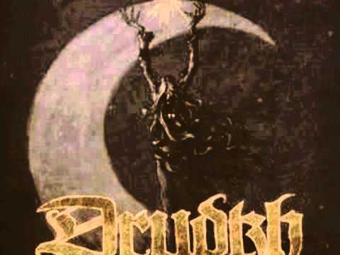Drudkh - The Day Will Come