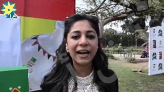 بالفيديو: مصر تدخل موسوعة جينيس بأكبر طبق فول في العالم