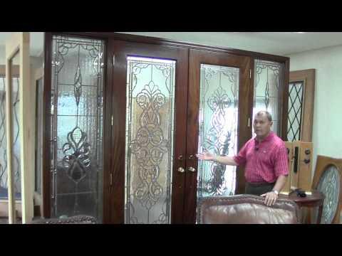Signature Door Artistic Doors and Locks Tampa Fl Model homes custom entryway
