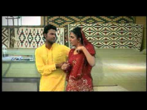 Narinder Kherimania By Pendu Jatt video