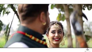 NINJA | JIHNE SAAH | BEST PRE WEDDING SONG | BHUPINDER AND SAWITA  | FOCUS ARTS | PUNJAB