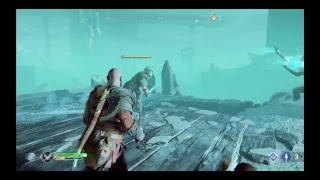 God of war greek PART 12