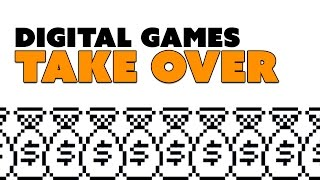 Digital vs Physical Games: Who's Winning? - The Know Game News