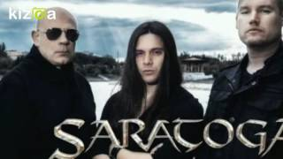 Watch Saratoga Mercenario video