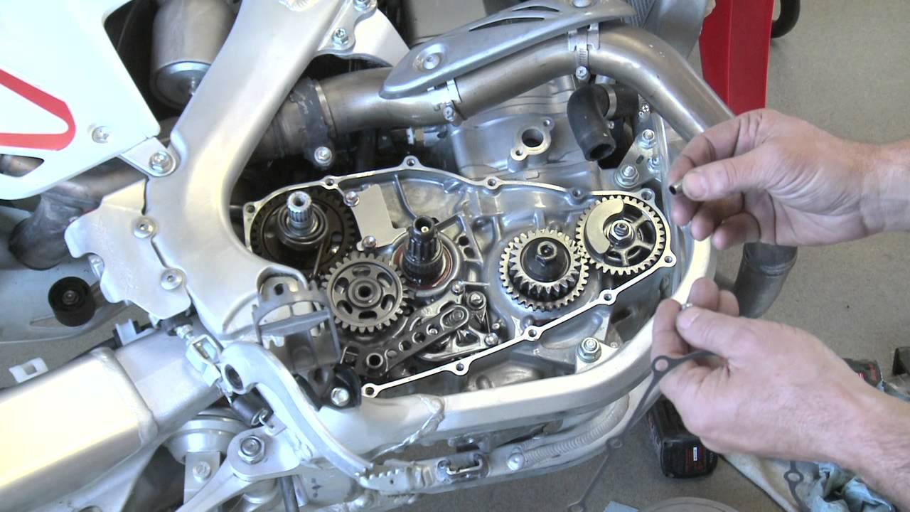 Polisport Halo Crf 230 Wiring Diagram Diagrams 2006 Honda Crf250x Crf450r