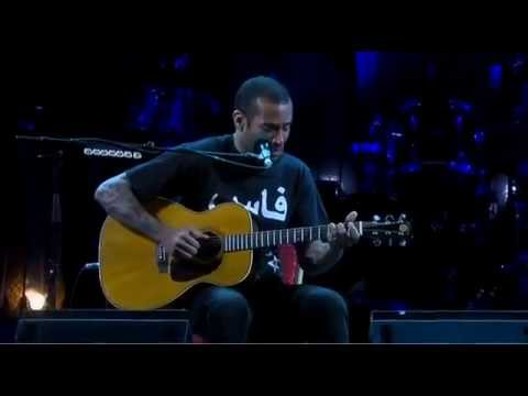 Ben Harper - Walk Away