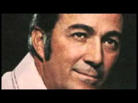 Faron Young - Your Times Coming