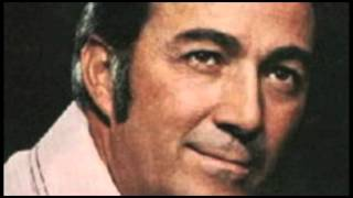 Watch Faron Young Your Times Comin video