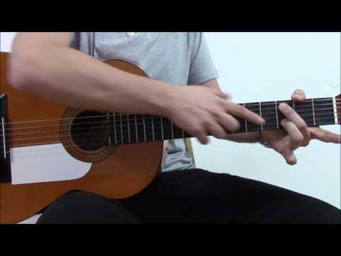 Perfect (Ed Sheeran)