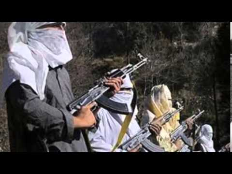 BREAKING NEWS   US soldier Bowe Bergdahl freed by Taliban in Afghanistan