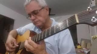 Lamento Sertanejo por Jair do Canto Abreu Junior