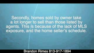 List my South Tampa Home | Brandon Rimes 813-917-1894