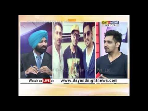 Jago Punjab   Punjabi singer Babbal Rai   Latest Punjabi songs...