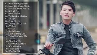20 Ca Khúc Trữ Tình Bolero Hay Nhất 2019 - Cao Hoàng Nghi | Nhạc Vàng Tuyển Chọn 2019