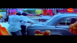 Thattathin Marayathu - Daivathinte Makan 2000: Full Malayalam Movie