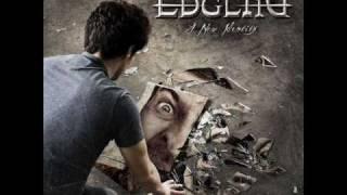 Watch Edgend Voices video