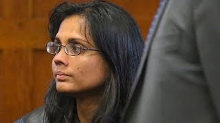 20,000 Drug Cases Could be Dismissed Because of Chemist's Wrongdoing