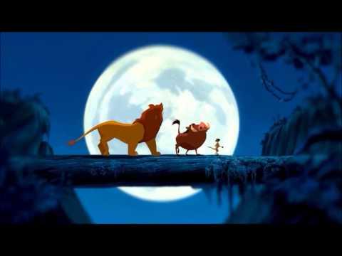 wake Me Up (avicii) Disney Amv video