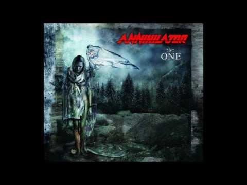 Annihilator - One