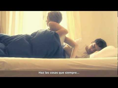 Snow Patrol - You Could Be Happy (Subtitulado Español)(HD)