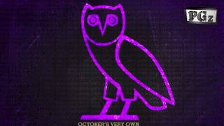 Watch Drake We Made It (freestyle) (ft. Soulja Boy) video