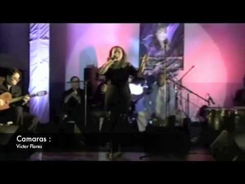 Celenia Nuñez
