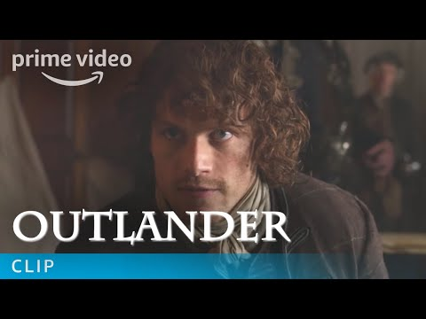 Outlander Season 2 Episode 12 | Amazon Prime
