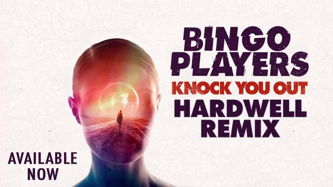 Knock You Out - Bingo Players | Shazam