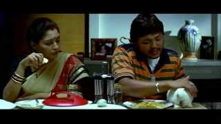 Mungaaru Male (2006) Kannada Movie - Part 4 - Ganesh, Pooja Gandhi