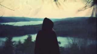 Download Lagu n u a g e s - Dreams ❀ Gratis STAFABAND